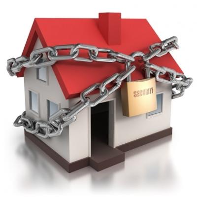 Consigli di sicurezza per la casa