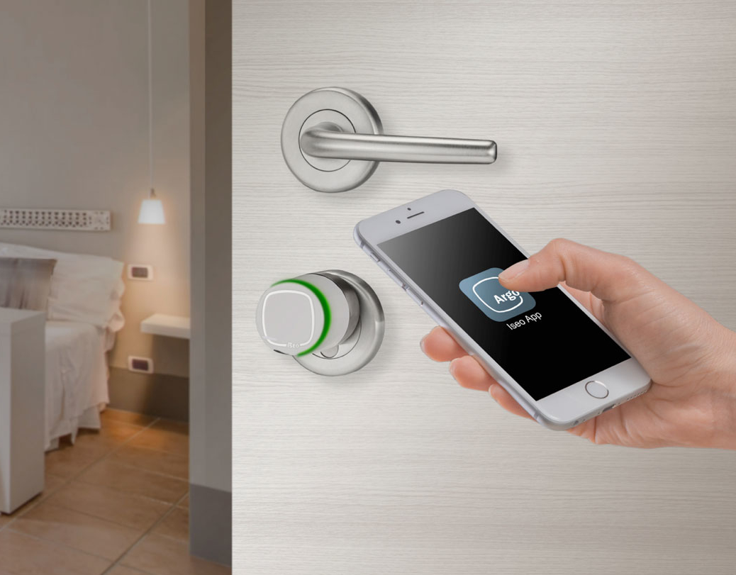 serratura-smartphone-margagliotti