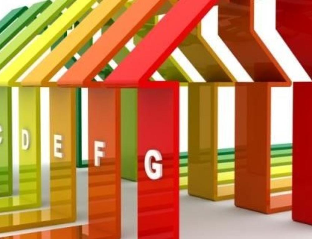 Cos'è la trasmittanza termica degli infissi e come calcolarla?
